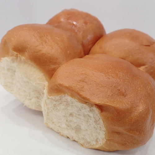Sweet Hawaiian Rolls