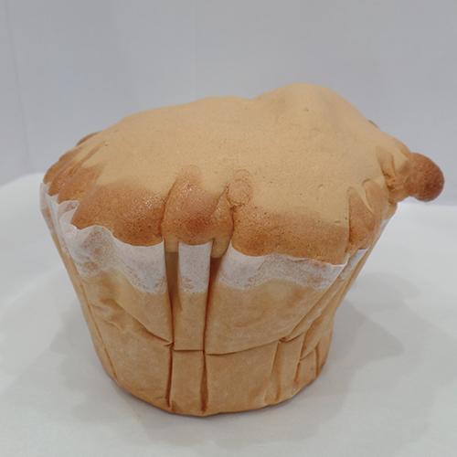 vietnamese sponge cake