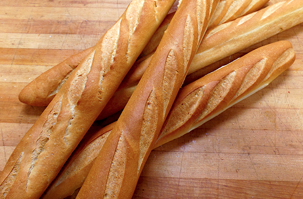 Baguettes_rectangle